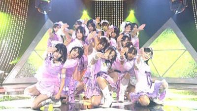 f:id:AKB48music2008:20081219000620j:image