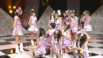 f:id:AKB48music2008:20081219000622j:image