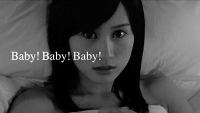 f:id:AKB48music2008:20081219003601j:image