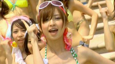 f:id:AKB48music2008:20081219003603j:image