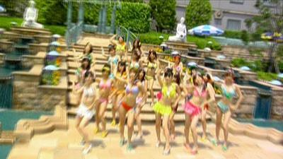 f:id:AKB48music2008:20081219003605j:image