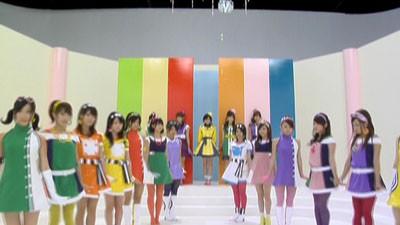f:id:AKB48music2008:20081219003607j:image