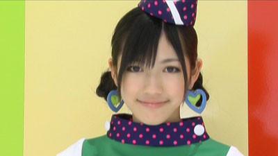 f:id:AKB48music2008:20081219003609j:image