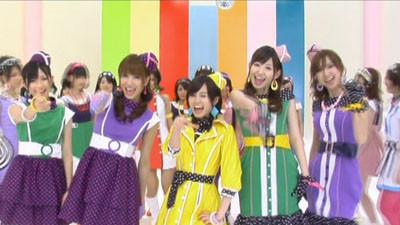 f:id:AKB48music2008:20081219003611j:image