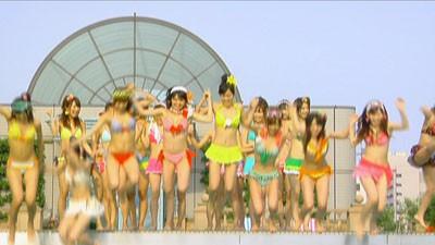 f:id:AKB48music2008:20081219003619j:image