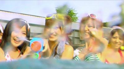 f:id:AKB48music2008:20081219003622j:image