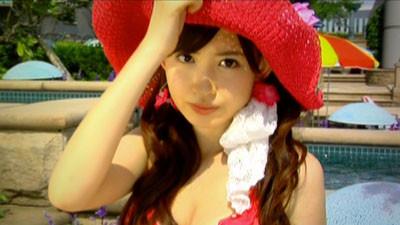 f:id:AKB48music2008:20081219003627j:image
