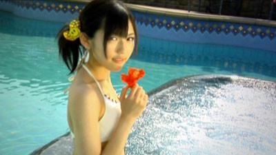f:id:AKB48music2008:20081219003629j:image