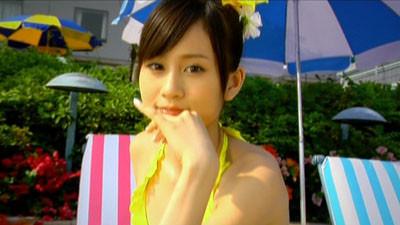 f:id:AKB48music2008:20081219003632j:image