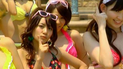 f:id:AKB48music2008:20081219003636j:image