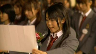 f:id:AKB48music2008:20081219010446j:image