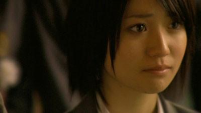 f:id:AKB48music2008:20081219010448j:image