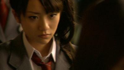 f:id:AKB48music2008:20081219010449j:image
