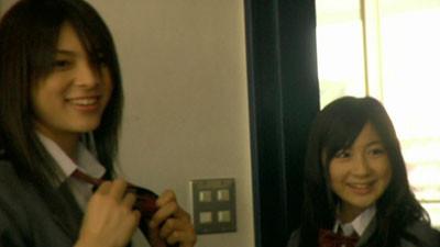 f:id:AKB48music2008:20081219010451j:image