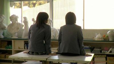 f:id:AKB48music2008:20081219010455j:image