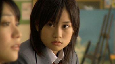 f:id:AKB48music2008:20081219010456j:image