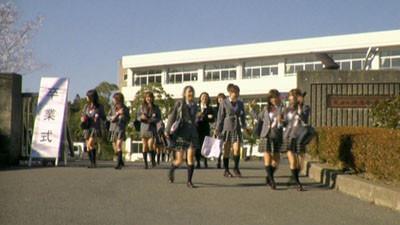f:id:AKB48music2008:20081219010458j:image
