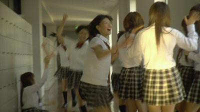 f:id:AKB48music2008:20081219010501j:image