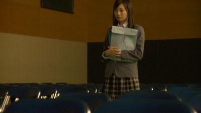 f:id:AKB48music2008:20081219010503j:image