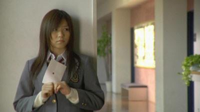 f:id:AKB48music2008:20081219010504j:image