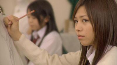 f:id:AKB48music2008:20081219010506j:image