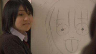 f:id:AKB48music2008:20081219010509j:image