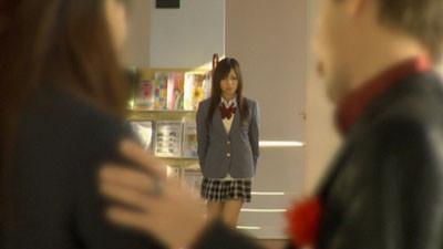 f:id:AKB48music2008:20081219010511j:image