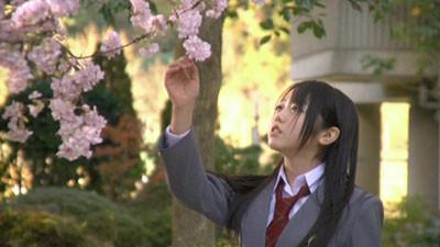 f:id:AKB48music2008:20081219010515j:image