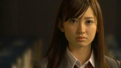f:id:AKB48music2008:20081219010518j:image