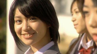 f:id:AKB48music2008:20081219010520j:image