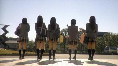 f:id:AKB48music2008:20081219010521j:image