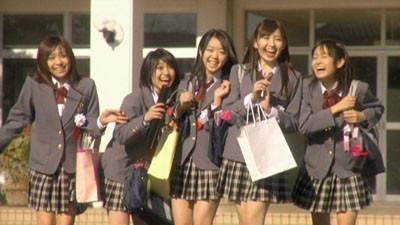 f:id:AKB48music2008:20081219010525j:image