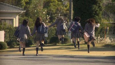 f:id:AKB48music2008:20081219010526j:image