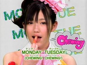 f:id:AKB48music2008:20081219045837j:image
