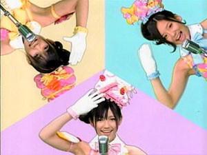 f:id:AKB48music2008:20081219045845j:image