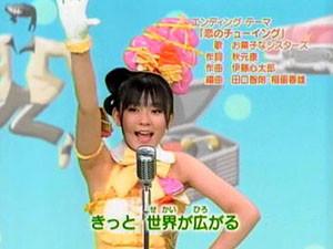 f:id:AKB48music2008:20081219045851j:image