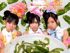f:id:AKB48music2008:20081219045900j:image