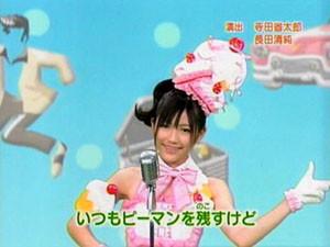 f:id:AKB48music2008:20081219045903j:image