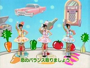 f:id:AKB48music2008:20081219045908j:image