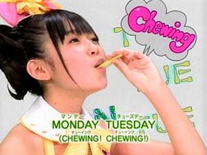 f:id:AKB48music2008:20081219045911j:image