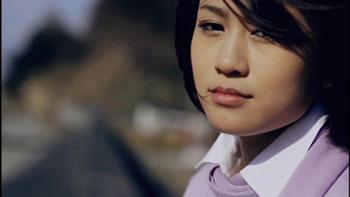 f:id:AKB48music2009:20091230020654j:image