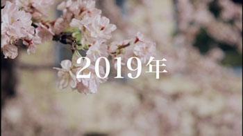 f:id:AKB48music2009:20091230020655j:image