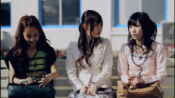 f:id:AKB48music2009:20091230020656j:image