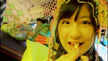 f:id:AKB48music2009:20091230020703j:image