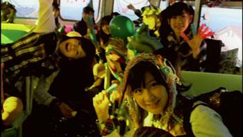 f:id:AKB48music2009:20091230020704j:image