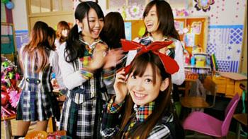 f:id:AKB48music2009:20091230020707j:image