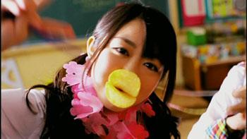 f:id:AKB48music2009:20091230020709j:image