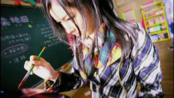 f:id:AKB48music2009:20091230020711j:image