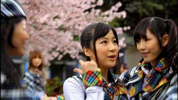 f:id:AKB48music2009:20091230020714j:image