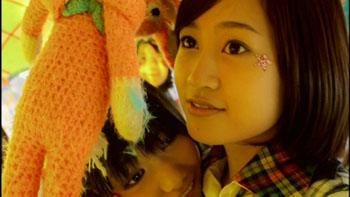 f:id:AKB48music2009:20091230020717j:image